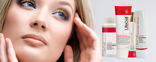 Get-best-wrinkle-cream-before-fine-lines-invade-your-face