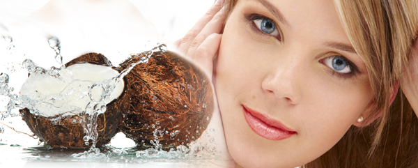 Coconut-Oil-for-Ageless-Beauty1