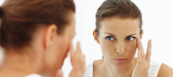 symptoms-that-constitute-Dark-Circles-under-your-eyes1