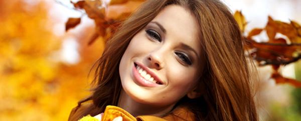 Fall-Season-Skincare1