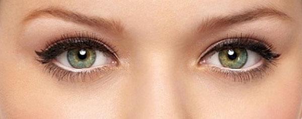 Removing-Wrinkles-between-Eyes1