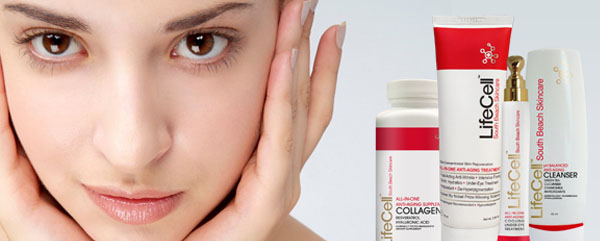 The-Best-Anti-Wrinkle-Cream-In-The-Market