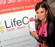 Lifecell-is-a-celebrity-cream