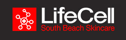 LifeCell South Beach Skincare
