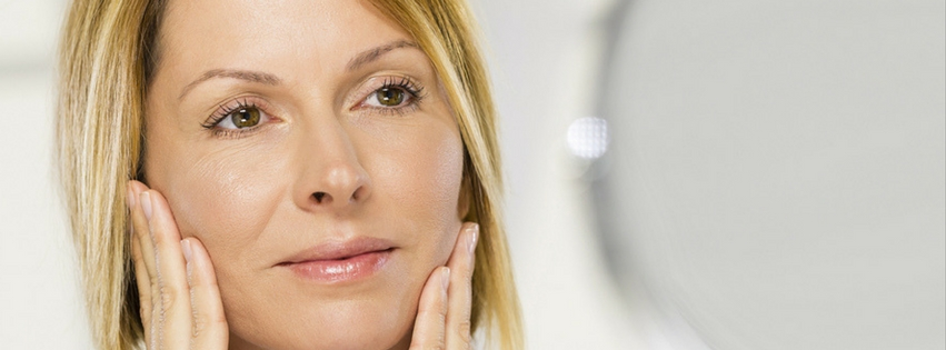 how to prevent signs of aging