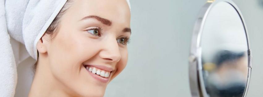 5 Anti Aging Herbs