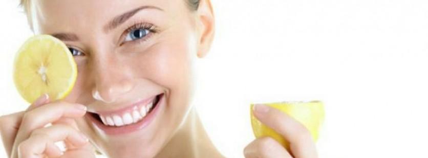 Baking Soda And Lemon Juice For Dark Spots On Face